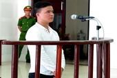 Lừa đảo 'chạy' vào Cảnh sát PCCC Đà Nẵng giá 300 triệu
