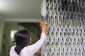 Đà Nẵng: 2 nhà dân bị khủng bố bằng xăng, nhớt bẩn