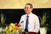 Ông Trương Quang Nghĩa sắp 'ra mắt' cử tri Đà Nẵng