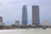Đà Nẵng: 10 tháng đầu năm không phát hiện tham nhũng