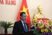 Đà Nẵng: Nhiều khách sạn chưa nghiệm thu vẫn hoạt động