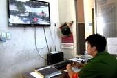 Bình Tân sẽ phủ camera ở 100% cơ sở kinh doanh nhạy cảm