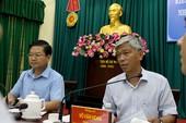 Đồ án quy hoạch quận Bình Tân gây khó cho chính quyền
