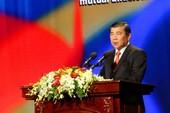 Thế giới, khu vực đặt ra cơ hội và thách thức cho ASEAN