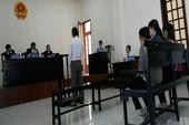 Viện Kiểm sát đề nghị xử kín vụ 'Hiếp dâm hay trộm gà'
