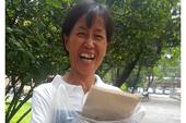Tòa buộc chủ tịch tỉnh Trà Vinh phải thi hành án