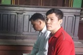 Hoãn xử vụ 'tự vệ quá đà bị kết tội giết người'