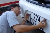 Thời sự qua ảnh: Sắm xe hơi chơi mùa tết
