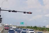 Từ 1-3, 50 km đường cao tốc phải có một trạm cấp cứu