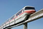 Làm tuyến monorail để 'cứu' sân bay Tân Sơn Nhất