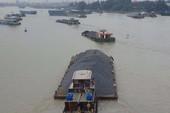 Siết hoạt động các cảng, bến sông dịp cuối năm