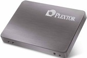 Quy trình kiểm tra nghiêm ngặt của Plextor