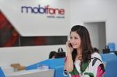 MobiFone thay đổi chính sách chương trình Kết Nối Dài Lâu