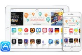 Hướng dẫn mua hàng trên App Store của Apple