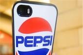 Pepsi chuyển nghề qua sản xuất smartphone?