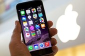 Từng bước Jailbreak các thiết bị chạy iOS 9