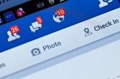 Facebook bắt nhân viên sử dụng Internet 'chậm như rùa'