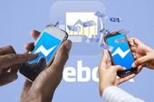 Cách gửi và nhận tiền trực tiếp trên Facebook Messenger