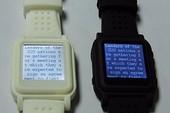 Đồng hồ quay cóp được bán tràn lan trên mạng