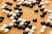 TQ muốn dùng trí tuệ nhân tạo để đấu với Google