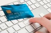 Xuất hiện phương thức trộm tiền kiểu mới trên ATM