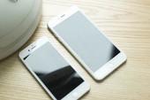 iPhone và iPad chính hãng đồng loạt giảm giá mạnh