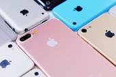 Mua iPhone 7 sẽ bị đuổi việc khỏi công ty