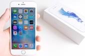 iPhone 6S và 6S Plus bất ngờ giảm giá 3 triệu