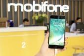 MobiFone chính thức phân phối iPhone 7 và 7 Plus