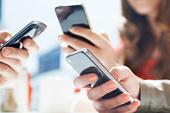 Thủ thuật phòng tránh mất oan tiền điện thoại