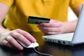 4 mẹo nhỏ để tránh bị mất tiền khi truy cập Internet
