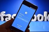 Facebook thuê 3.000 nhân viên kiểm duyệt nội dung video