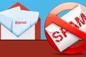 Làm thế nào để chặn những người hay gửi thư rác?