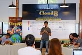 Cloud8 - Chuẩn bị cho công nghiệp 4.0