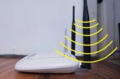 6 mẹo giúp tăng tốc độ Wi-Fi tại nhà