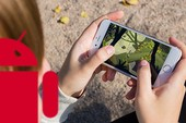 Vì sao nhiều người thường chọn iPhone thay vì Android?