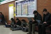 5 mẹo cần nhớ khi sử dụng Wi-Fi công cộng