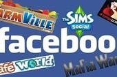 Video: Chặn toàn bộ lời mời chơi game trên Facebook
