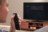 Cách điều khiển TV bằng giọng nói