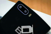 Bphone 2017 sẽ có camera kép và 2 SIM?