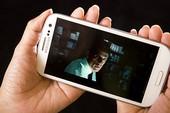 Tắt tính năng tự động phát video trên smartphone