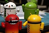 6 điều cần nhớ khi mua smartphone Trung Quốc
