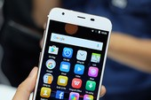 4 mẹo tăng tốc smartphone cũ cực nhanh