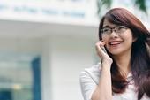 Cách ghi âm cuộc gọi trên Android và iOS