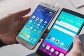 2 ứng dụng không thể thiếu trên smartphone cũ