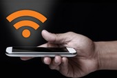 41% thiết bị Android dễ bị tấn công qua WiFi