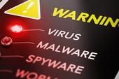 Mỗi ngày có khoảng 323.000 virus mới xuất hiện