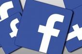 Facebook bổ sung tính năng đăng nhập nhiều tài khoản
