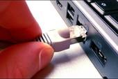 5 cách khắc phục lỗi không thể truy cập WiFi
