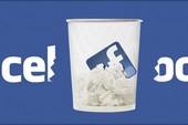 Cộng đồng 'hú hồn' sau sự cố Facebook